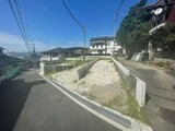 枚方市渚元町