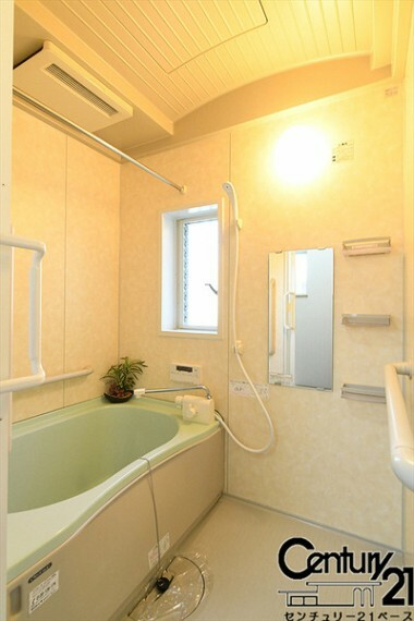 浴室 ■現地撮影写真■