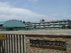 中学校 小山市立間々田中学校1470