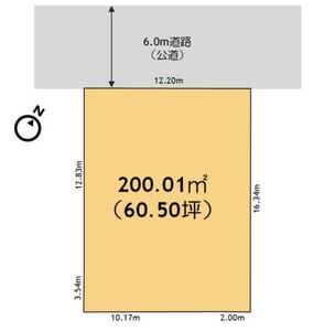 コモンステージ岡本駅西口3期