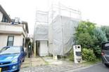 西東京市向台町3丁目
