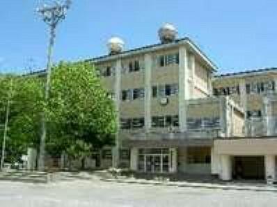 小学校 【小学校】清水船越小学校まで1450m