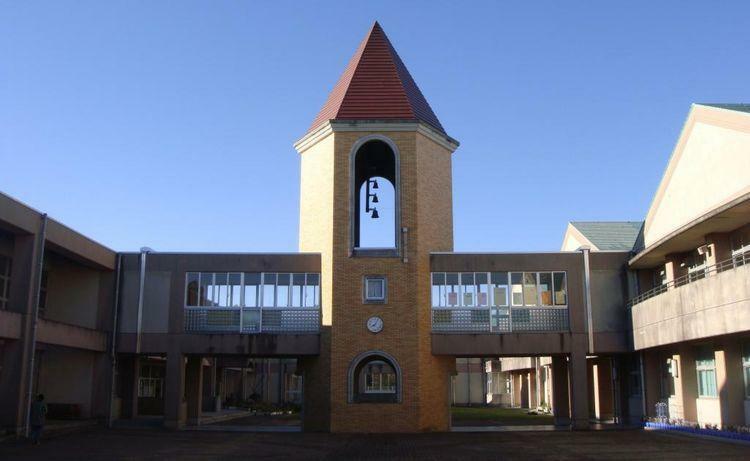 小学校 千葉市立小谷小学校 徒歩7分。