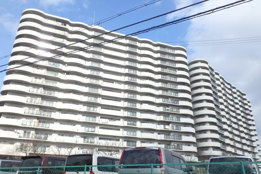 株式会社Sayama Estate
