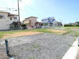 遠賀郡水巻町伊左座5丁目