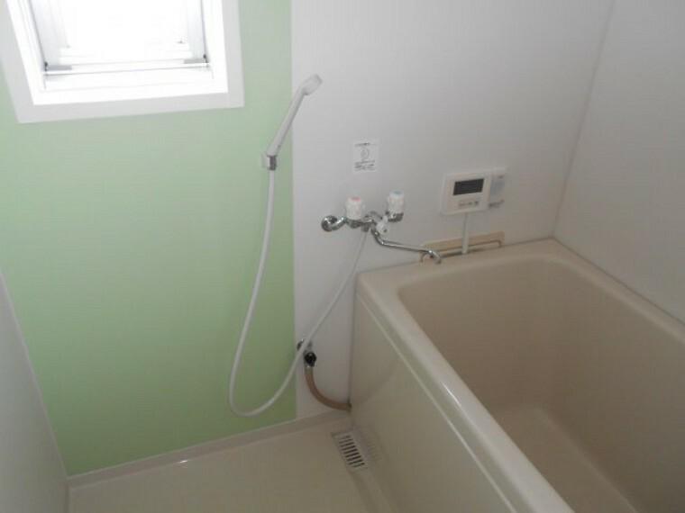 浴室 ユニットバス新品です。