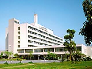 病院 【総合病院】星ヶ丘医療センターまで1278m