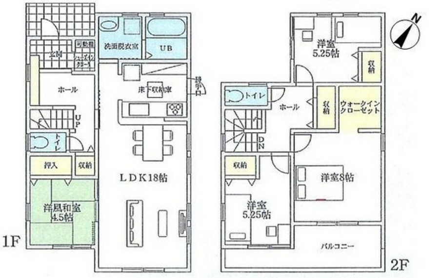 センチュリー21清家不動産高蔵寺店