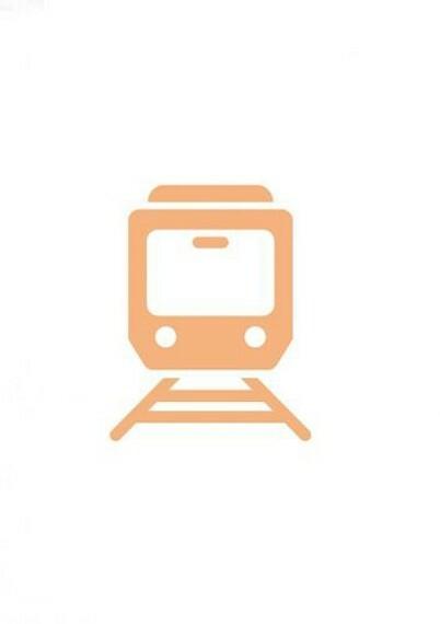 三ノ輪橋駅(都電 荒川線) 徒歩2分。