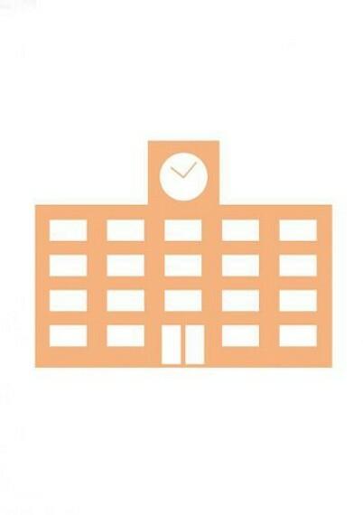 小学校 荒川区立第六瑞光小学校 徒歩3分。