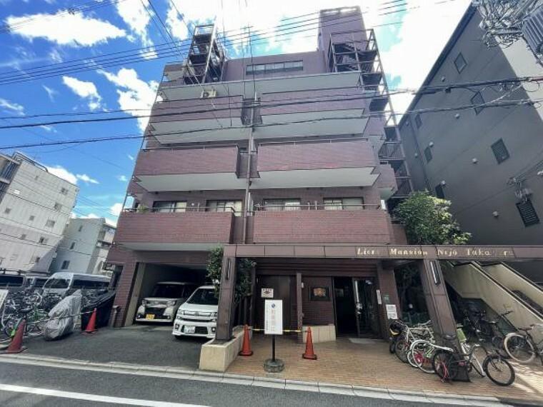 株式会社torio real estate