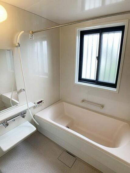 浴室 「浴室」 クリーニングを行っております。