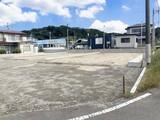 本宮市高木字反田