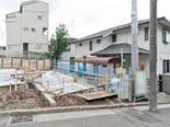 横浜市神奈川区三ツ沢下町
