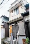 京都市東山区門脇町