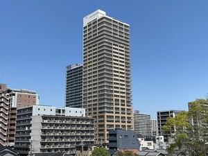 リーデンスタワー草津 TOWER111