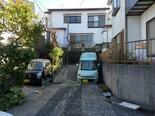 横須賀市平作5丁目