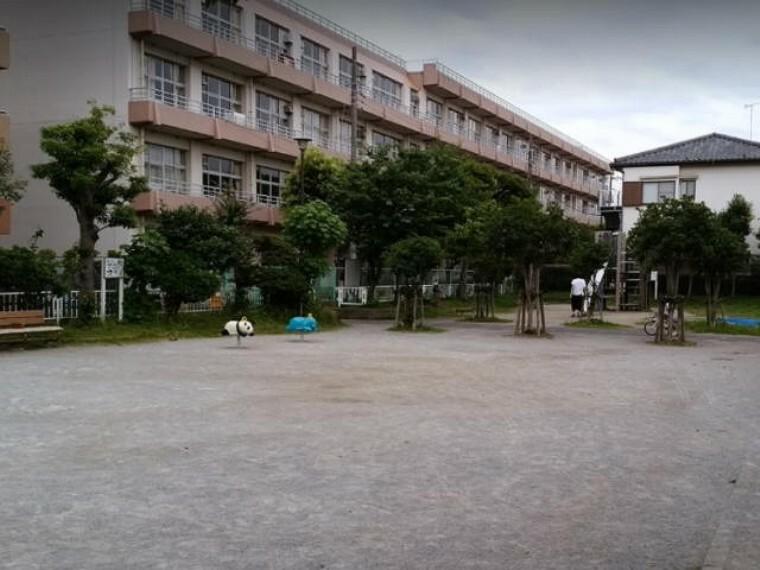 公園 本中山公園