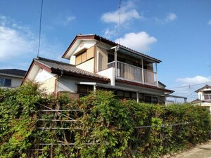 栃木市都賀町平川