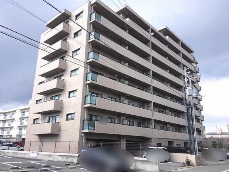 大京穴吹不動産徳島店(電話受付:本社インフォメーションデスク)