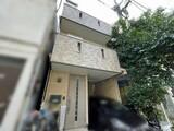 渋谷区恵比寿2丁目
