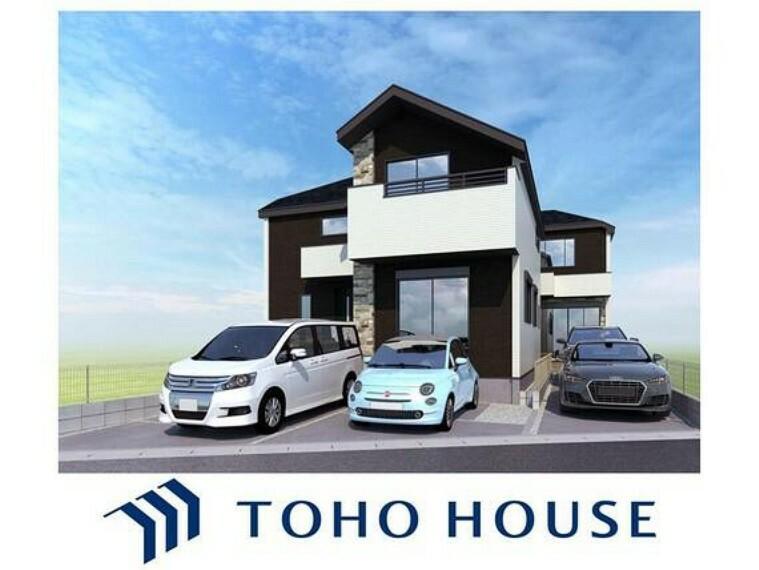 株式会社東宝ハウス船橋