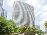 M M TOWERS FORESIS L棟