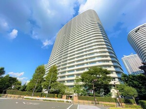 MM TOWERS FORESIS L棟