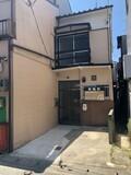 京都市右京区常盤西町
