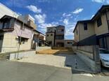 堺市堺区南旅篭町東4丁
