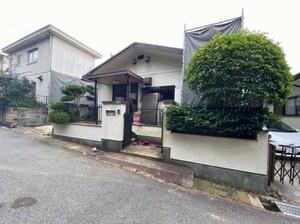 神戸市西区富士見が丘3丁目