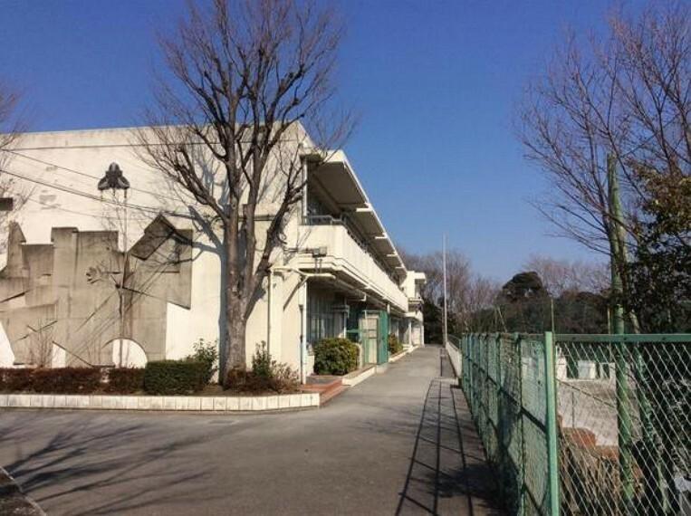 中学校 横浜市立寺尾中学校 昭和22年4月創立 教育目標 子どもたちの「健康」「個性」「学ぶ力」を地域に根ざして伸ばしていきます。