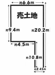 京都市北区大宮西総門口町