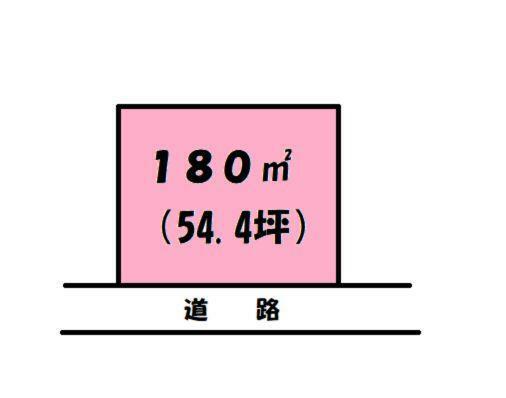 物件画像4