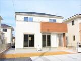 邑楽郡大泉町北小泉1丁目 D号棟ファイブイズホームの新築物件