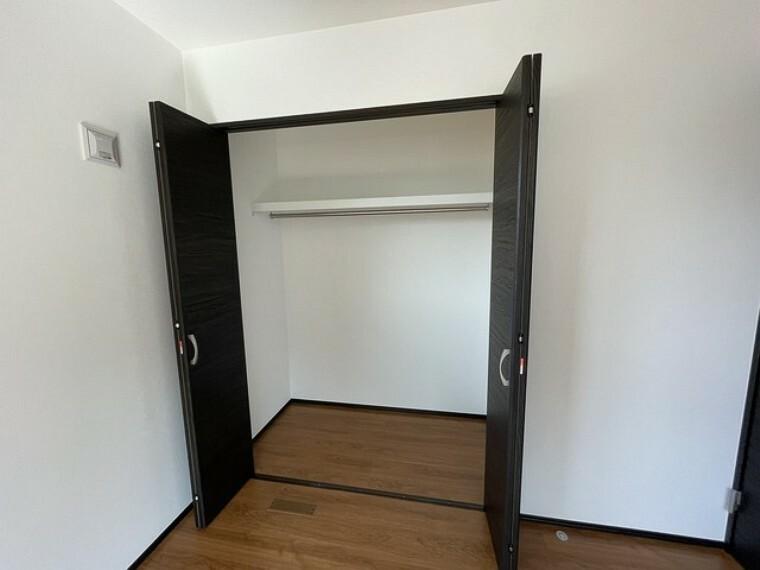 収納 ※.施工例(実際とは設備仕様間取りなどが異なる場合がございますのでお近くのモデルルームにご案内致します。)