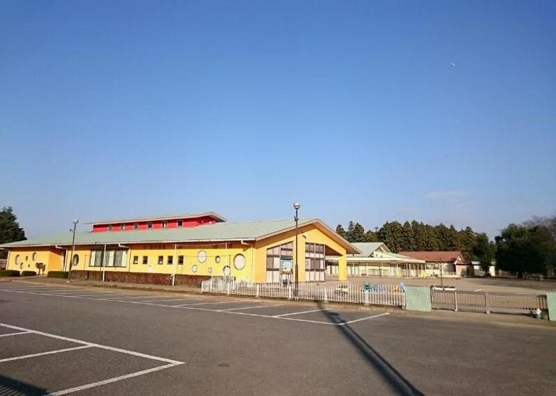 幼稚園・保育園 【保育園】社会福祉法人聖朋会美並未来みなみ保育園まで5427m