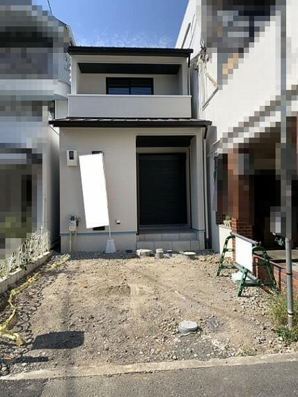 センチュリー21ハウスネット関西株式会社 下鴨店