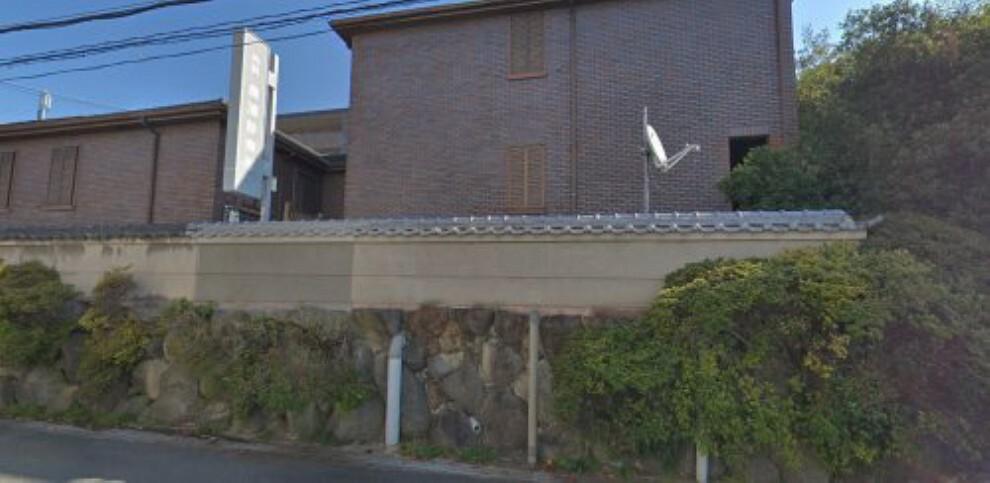 病院 【総合病院】鹿浦診療所まで699m
