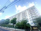 業平橋住宅