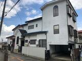 狭山市笹井2丁目