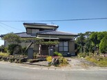 柳川市東蒲池