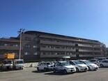 ロイヤルシャトー本多町