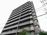 サーパス古高松駅前