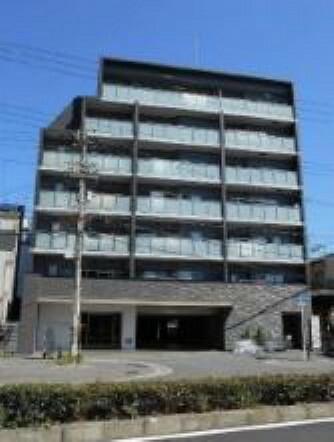 西日本不動産株式会社