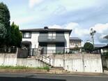 加賀郡吉備中央町上野