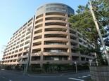 ダイアパレスグランデージ湘南平塚 4階