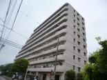 モアステージ松戸六高台デルニエ