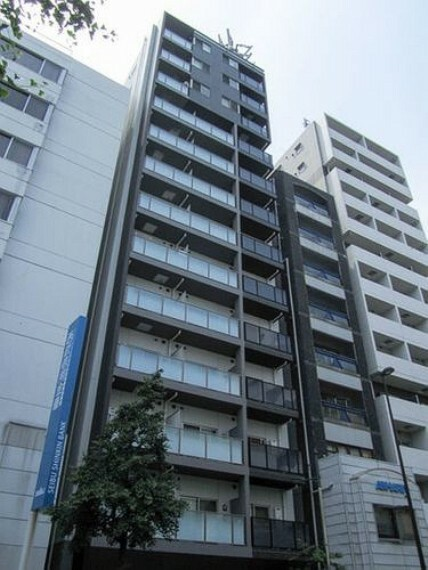 ララハウス株式会社 青山支店