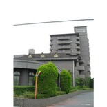 レインボー木曽川壱番館